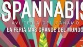 IMG Dinafem, main sponsor of Spannabis 2019